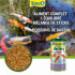 Image 6 - Alimentation Tetra Pond Variety Sticks