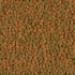 Image 2 - Alimentation TetraWafer Mix pour poissons
