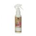 Image 1 - Antiparasitaire naturel pour chat Stop parasites spray 150 ml