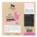 Image 3 - Antiparasitaire naturel pour chat Stop parasites spray 150 ml