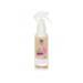 Image 2 - Antiparasitaire naturel pour chat Stop parasites spray 150 ml
