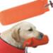 Image 1 - Apportable flottant en tissu pour chien