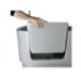 Image 5 - Baignoire de toilettage sur châssis Phoenix Universal