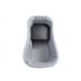 Image 7 - Baignoire de toilettage sur châssis Phoenix Universal