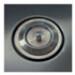Image 3 - Baignoire en inox sur pieds pour toilettage