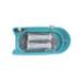 Image 3 - Baignoire portative Booster Bath pour chien