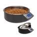 Image 1 - Balance électronique Intelligent Petbowl pour chien et chat
