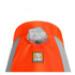 Image 3 - Balise lumineuse pour chien The Beacon Ruffwear