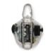 Image 5 - Balise lumineuse pour chien The Beacon Ruffwear