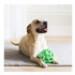 Image 4 - Balle perforée JW Hol-ee Roller pour chien