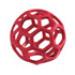 Image 1 - Balle perforée JW Hol-ee Roller pour chien