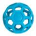 Image 2 - Balle perforée JW Hol-ee Roller pour chien