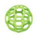 Image 3 - Balle perforée JW Hol-ee Roller pour chien