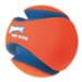 Image 1 - Ballon apportable Kick Fetch pour chien