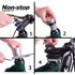 Image 4 - Barre de trait Bike Antenna Non-Stop dogwear pour Bike-Joring