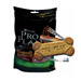 Image 1 - Biscuit Proplan soins des dents pour chien