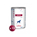 Image 1 - Boîtes Royal Canin Veterinary Diet Hepatic pour chiens 12 boîtes 420 g