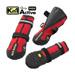 Image 4 - Botte Kn'1® Active PHSH protection des pattes de chien en lieu humide