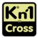 Image 6 - Botte Kn'1® Active PHSH protection des pattes de chien en lieu humide
