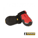 Image 3 - Bottine de sport Ruffwear Grip Trex pour chien