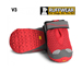 Image 10 - Bottine de sport Ruffwear Grip Trex pour chien