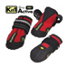 Image 3 - Bottine de protection des pattes du chien sur sol humide Kn'1 Grip-Active™