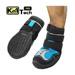 Image 1 - Bottine Kn'1® Tech PSS protection des pattes de chien sur sol sec