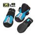 Image 3 - Bottine Kn'1® Tech PSS protection des pattes de chien sur sol sec