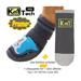 Image 6 - Bottine Kn'1® Tech PSS protection des pattes de chien sur sol sec