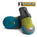 Image 3 - Bottine Polar-Trex V2 Ruffwear sur sol humide pour chien