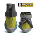 Image 4 - Bottine Polar-Trex V2 Ruffwear sur sol humide pour chien