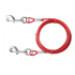 Image 3 - Câble d'attache pour chien