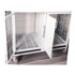 Image 3 - Cage de gardiennage modulable pour chien