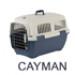 Image 1 - Cage de transport IATA pour chien Marchioro