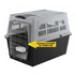 Image 2 - Cage de transport pour chien et chat Atlas automobile et avion