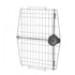 Image 10 - Cage de transport pour chien et chat Atlas automobile et avion
