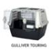 Image 1 - Cage Gulliver Touring transport en avion et automobile pour chien