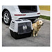 Image 4 - Cage Gulliver Touring transport en avion et automobile pour chien
