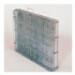 Image 2 - Cage pliable métallique pour chien ou chat