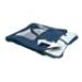 Image 2 - Cage polyvalente en tissu pour chien et chat T Camp Twister