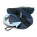 Image 3 - Cage polyvalente en tissu pour chien et chat T Camp Twister