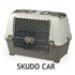 Image 1 - Cage Skudo-Car pour transport automobile du chien
