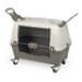 Image 3 - Cage Skudo-Car pour transport automobile du chien