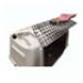 Image 6 - Cage Skudo-Car pour transport automobile du chien