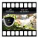 Image 1 - Caméra Eyenimal Vidéocam Petcam pour chien et chat