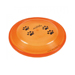 Image 2 - Canifrisbee Frisbee plastique pour chien Dogactivity