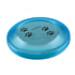 Image 4 - Canifrisbee Frisbee plastique pour chien Dogactivity
