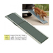 Image 3 - Canis-Rampe ™ aluminium / plastique pour chien handicapé