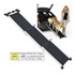 Image 1 - Canis-Rampe™ DW3 en aluminium/plastique pour chien handicapé ou obèse