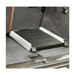 Image 3 - Canis-Rampe™ DW3 en aluminium/plastique pour chien handicapé ou obèse